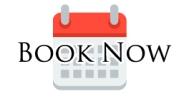 booknow