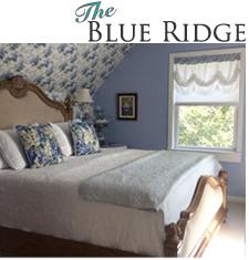 blue-ridge-tn