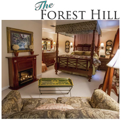 forest-hill-tn