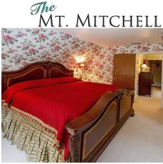 mitchell-room-tn