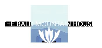 The Bald Mountain House